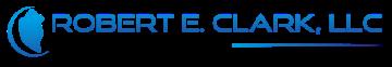 robert_clark_logo
