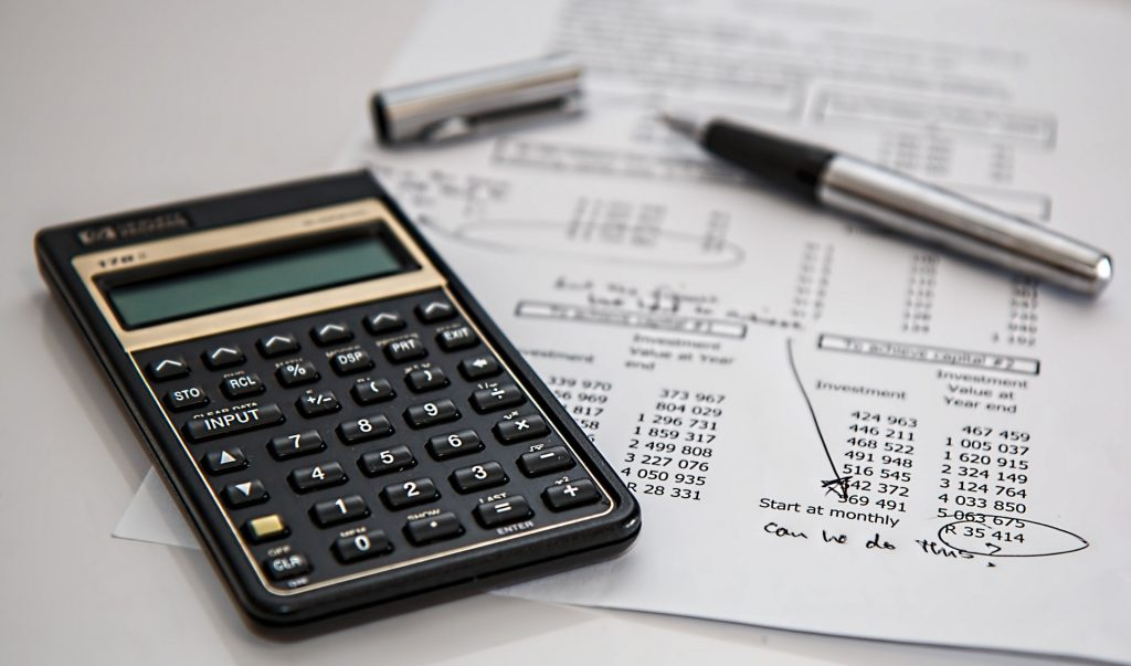 Why You Should Hire an Accountant For Your Small Business